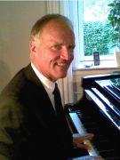 Gert Jacobsen