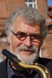 Finn Odderskov