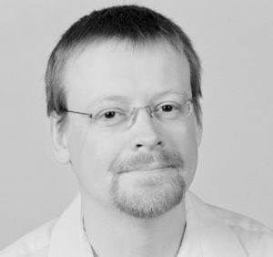 Hans Esbjerg